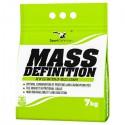 MASS DEFINITION - 1000g