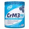 CrM3 Pak 500g