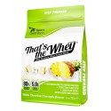 THATS THE WHEY - 700 g