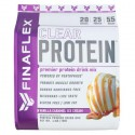 Clear Protein 700g