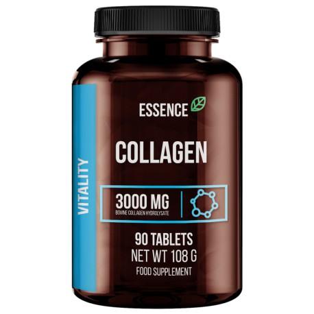Essence Collagen 90 tab